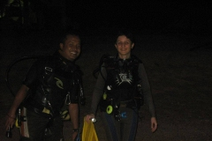First-night-dive2