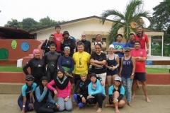 Freediving-course-Malaysia
