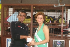 Openwater-diver-certified