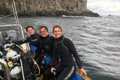 Tasmanian-mermaids2