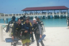 coral-propagation-Malaysia2