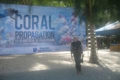 coral-propagation-Malaysia3