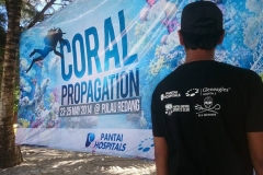 coral-propagation-Malaysia5